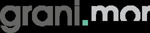 granimor_logo