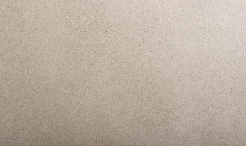Küchenabdeckung Beton beton in ihrer küche zeitlos und fugenlos granimor