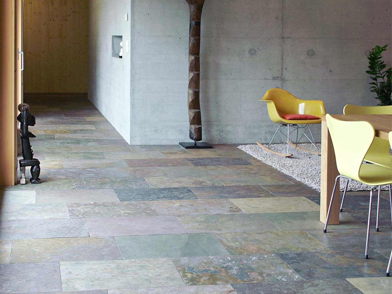 Küchenabdeckung Beton arbeitsplatten küchenrückwände und fliesen langlebig und pflegeleicht