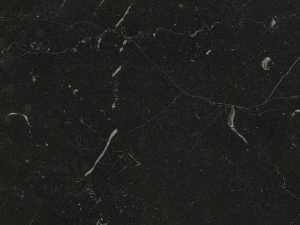 Nero Assoluto Satiniert Pflege naturstein in ihrer küche beständig und ästhetisch granimor