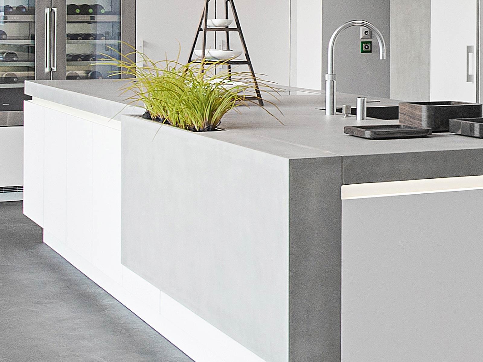 manufaktur granimor. Black Bedroom Furniture Sets. Home Design Ideas