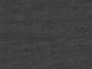 gartentischplatte-keramik-dekton-bromo-detail