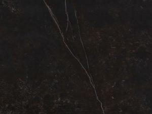 gartentischplatte-keramik-dekton-kelya-detail