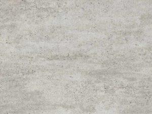 gartentischplatte-keramik-dekton-keon-detail