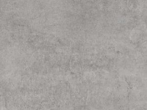 gartentischplatte-keramik-dekton-kreta-detail