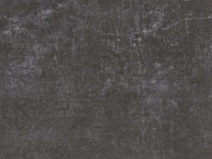 gartentischplatte-keramik-dekton-laos-detail