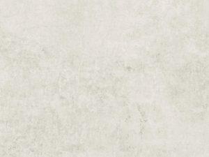 gartentischplatte-keramik-dekton-lunar-detail