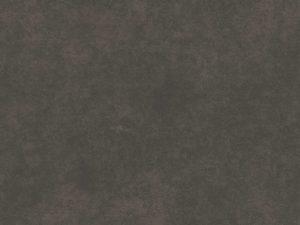 gartentischplatte-keramik-dekton-milar-detail