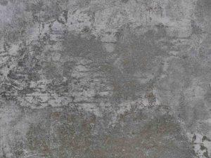 gartentischplatte-keramik-dekton-orix-detail
