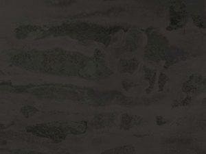 gartentischplatte-keramik-dekton-radium-detail