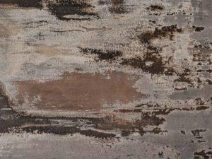 gartentischplatte-keramik-dekton-trilium-detail