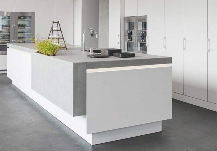 beton-inspiration-kueche-grau
