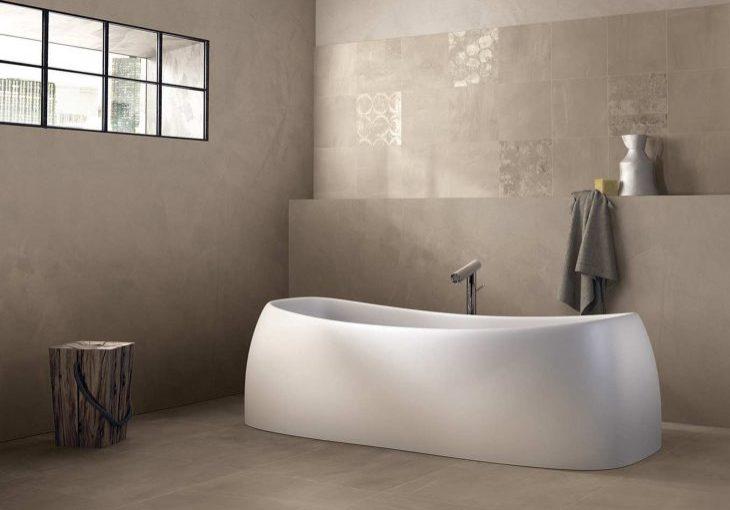 granimor-inspirationen-99volte-terra-badezimmer-fliesen